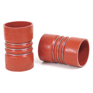 FlexFab CAC Hose Hot Side #4070-0001