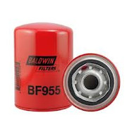 Baldwin BF955 Coolant Fillter