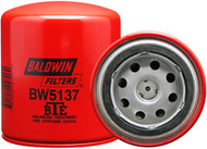 Baldwin BW5137 Coolant Filter