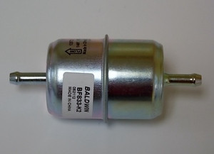 Baldwin Fuel Filter BF833-K2 - Hudgins Company on baldwin lamps, baldwin cross reference chart, baldwin hardware, baldwin seahawks 29, baldwin amplifiers, baldwin diesel, baldwin interchange fleet quick cross,