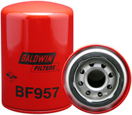 Baldwin  Fuel Filter BF957