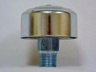 Lenz BF-8-10M Hydraulic Breather Cap