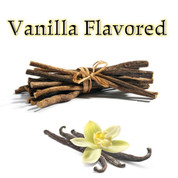 2.oz Vanilla Licorice Chew Sticks