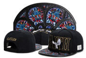 Men's Faith Snapback