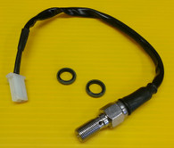 Brake Switch Hydraulic