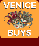 VENICE BUYS