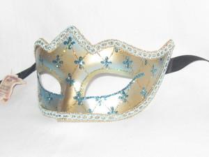 n45 mask
