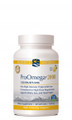 ProOmega® Lemon 2000 mg