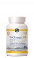 ProOmega® Lemon 2000 mg (650EPA/450DHA) - 120ct