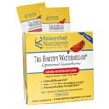 "Research Nutritionals  --- ""Tri-Fortify""  Watermelon --- Liposomal Glutathione & Vit C - 20 Pack Box"