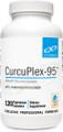 CurcuPlex-95™ - 120 Vege Caps