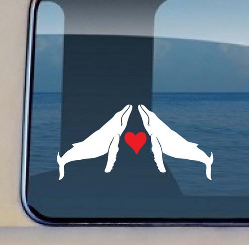 BUY NOW Humpback Love © Aloha Maui Creations