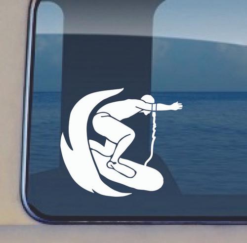BUY NOW  Body Boarder Wave © Aloha Maui Creations