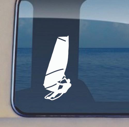 BUY NOW Windsurfer © Aloha Maui Creations