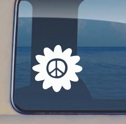BUY NOW Peace Flower © Aloha Maui Creations