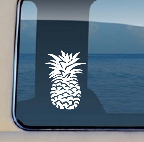 BUY NOW Pineapple © Aloha Maui Creations