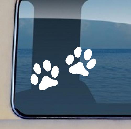 BUY NOIW Dog Paws © Aloha Maui Creations