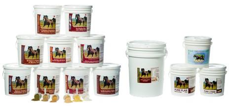 horse-feed.jpg