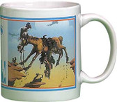 Leanin Tree Gift Mugs