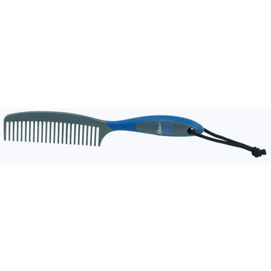 Oster Equine Mane & Tail Comb