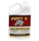 Pony XP Insecticide Spray 4000 mL