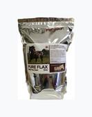 Milled Flax Bag 3KG