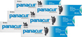 Panacur Equine Dewormer 25g paste