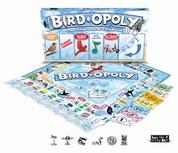 BIRD - opoly*