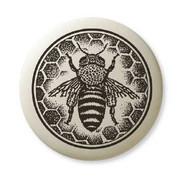 Honey Bee necklace*