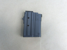 Showing 6.5x39 (6.5 grendel) Vepr pattern magazine