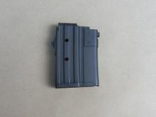 Showing 6.5x39 (6.5 grendel) AK pattern magazine