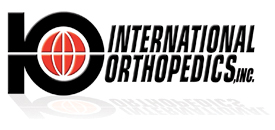 International Orthopedics, Inc.
