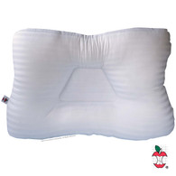 Tri-Core Pillow Distributed at the lowest Wholesale Price by International Orthopedics