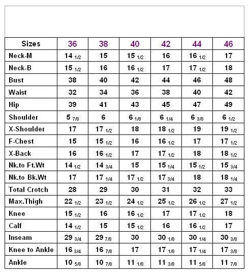men-fullbody-form-size-measurement-chart.jpg