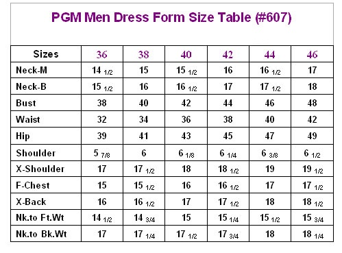 pgm-men-dress-form-size-tab2.jpg