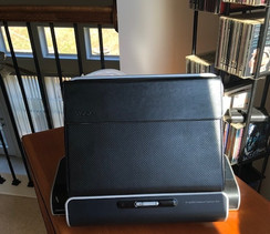 "Lenovo 14"" YOGA 710 Sleeve (LT710)"