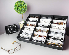 Sunglasses Display Tray MM-SU18A