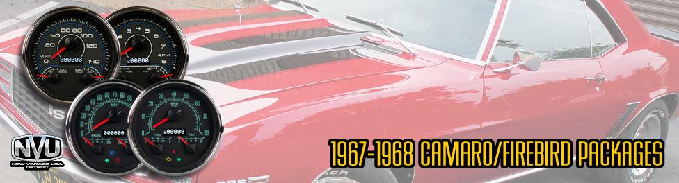 67-78-banner.jpg