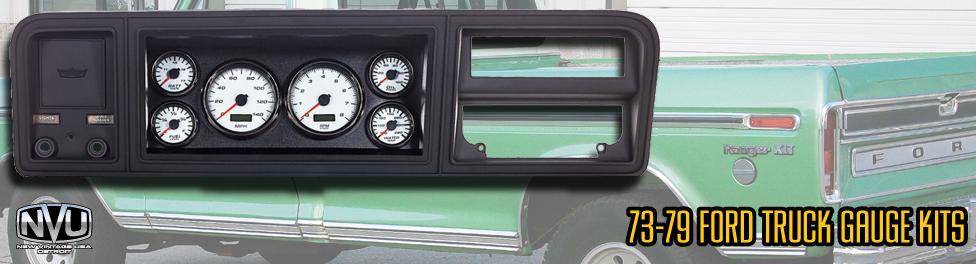 73-79-ford-banner.jpg