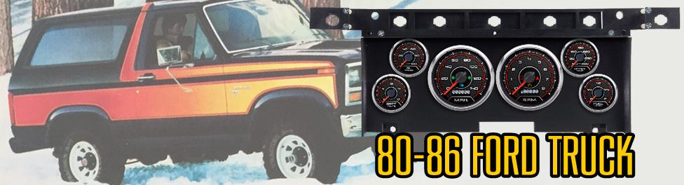80-86f100banner.jpg