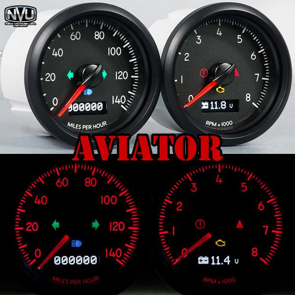 aviator-promo-1.jpg