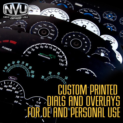 custom-dial-promo-1.jpg