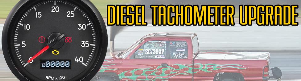 diesel-tach-upgrade-banner.jpg