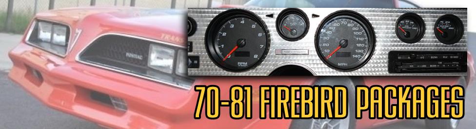 firebirdbanner-1.jpg