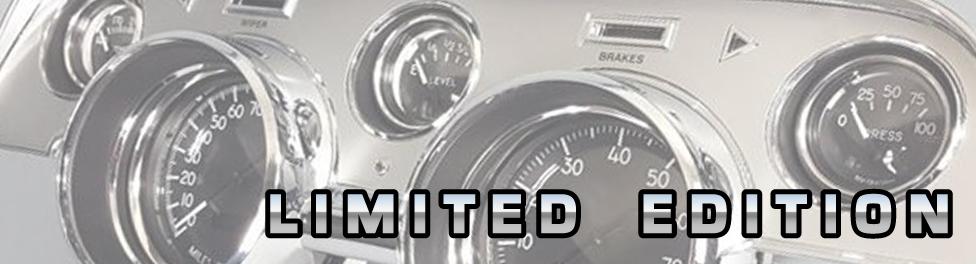 limited-ed-banner-1.jpg
