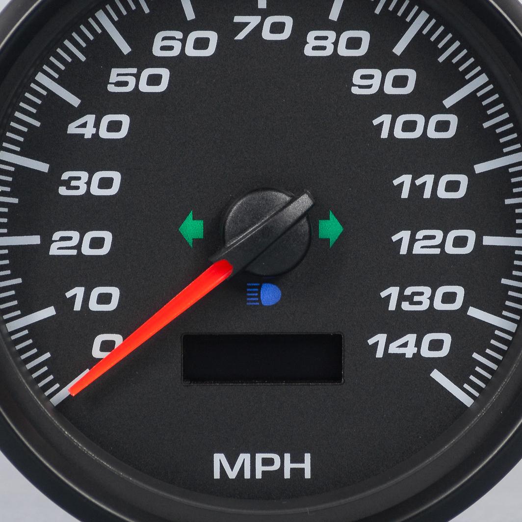 speedo-1.jpg