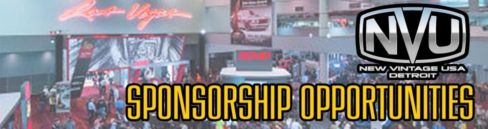 sponsor-banner-1.jpg