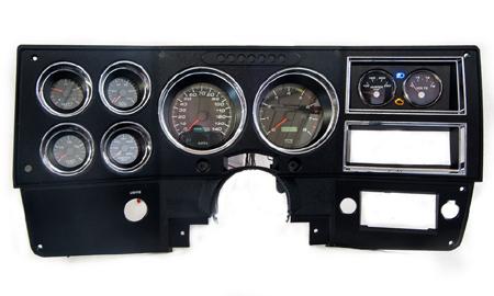 truck-ex-panel-1.jpg