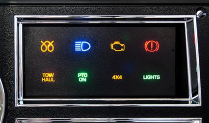 trucklightpanel1a.jpg