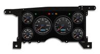 86-93 S-10/15  AVIATOR 240 KPH